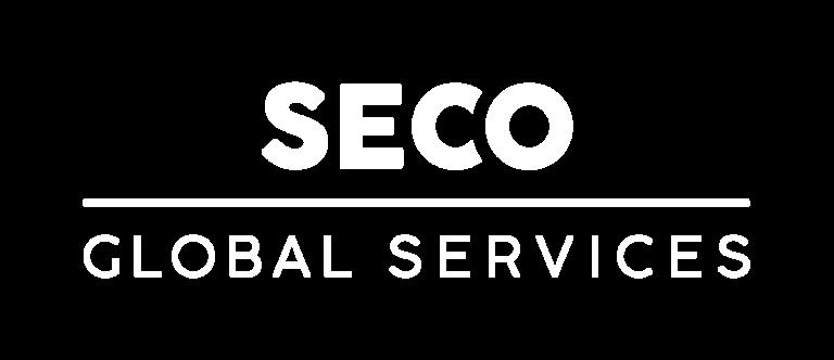 Logo secoglobalservices